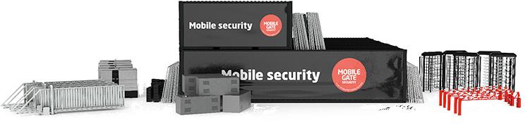 mobilegateauswahl_transparent